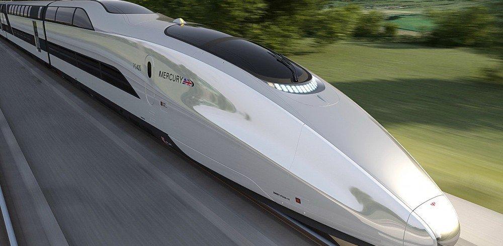 las-mejores-fotos-de-trenes-futuristas-gran-bretana