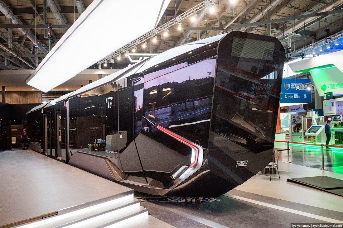 las-mejores-fotos-de-trenes-futuristas-rusia