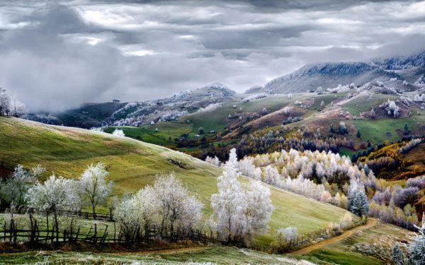 las-mejores-fotos-de-viaje-de-2015-segun-de-national-geographic-rumania