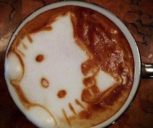 las-mejores-fotos-del-arte-con-cafe-arte-latte-atte-art-hello-kitty-600x503