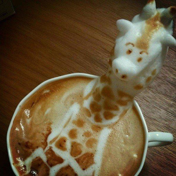 las-mejores-fotos-del-arte-con-cafe-arte-latte-irafa
