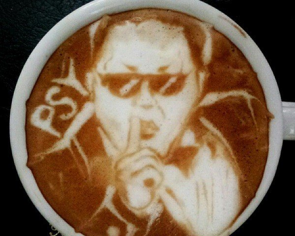 las-mejores-fotos-del-arte-con-cafe-arte-latte-psy