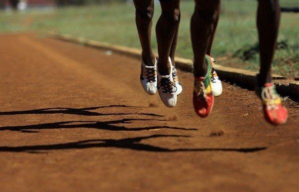 las-mejores-fotos-en-hd-atletas