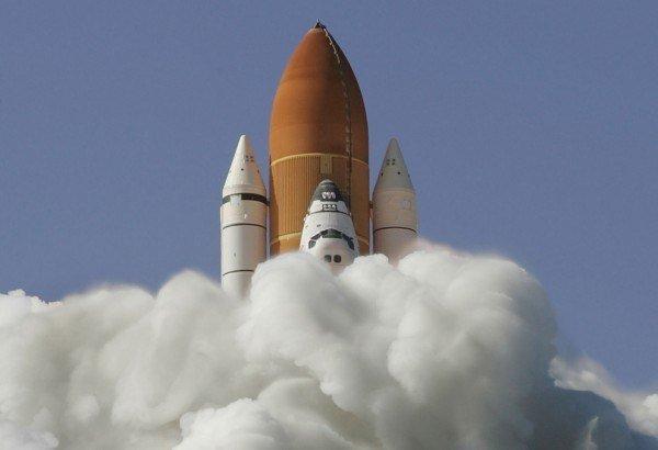 las-mejores-fotos-en-hd-cohete-despegando
