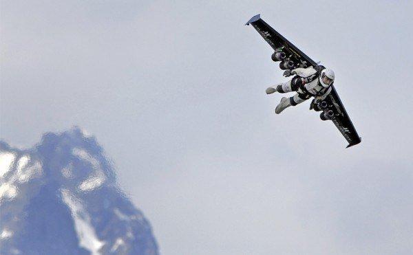 las-mejores-fotos-en-hd-hombre-volando