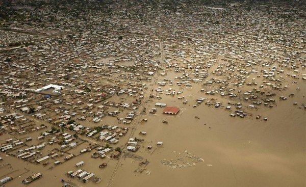 las-mejores-fotos-en-hd-inundaciones