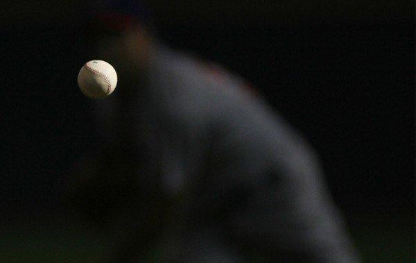 las-mejores-fotos-en-hd-joven-pelota-beisbol