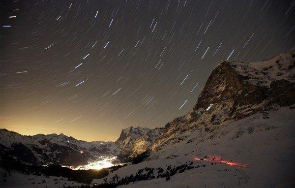 las-mejores-fotos-en-hd-lluvia-estrellas
