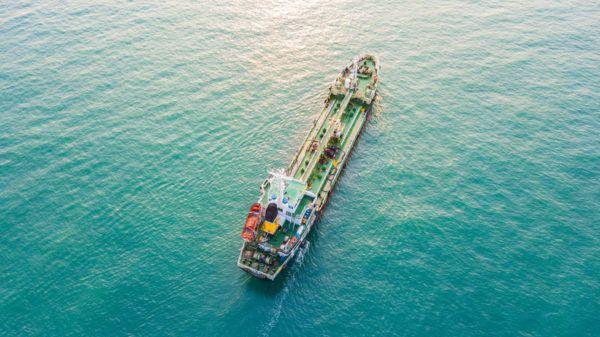 Las mejores fotos en hd mar