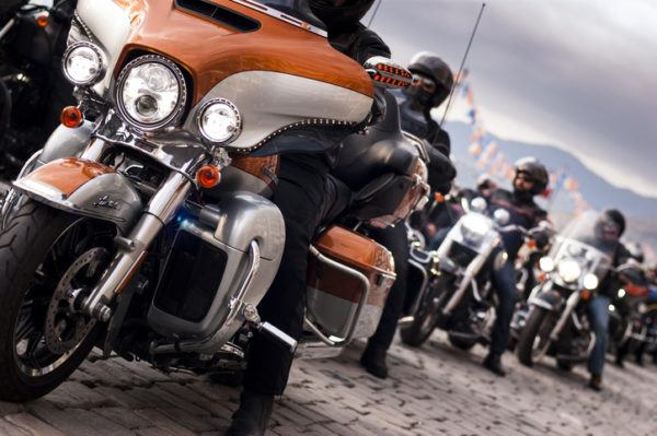 Las mejores fotos en hd motos