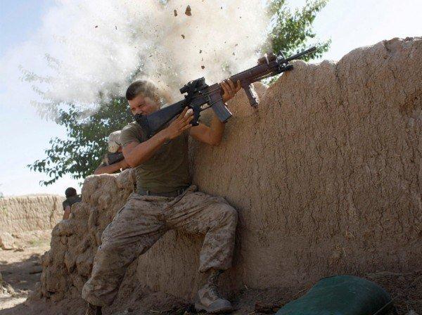 las-mejores-fotos-en-hd-soldado-en-combate
