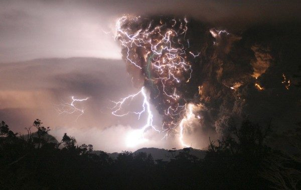 las-mejores-fotos-en-hd-tormenta