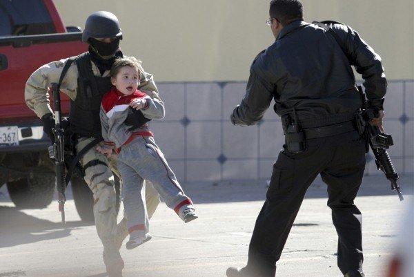 las-mejores-fotos-en-hd-zona-de-conflicto