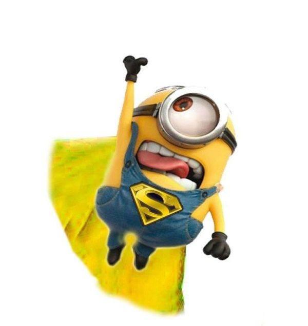 las-mejores-fotos-para-el-perfil-whatsapp-wasap-minion-superman