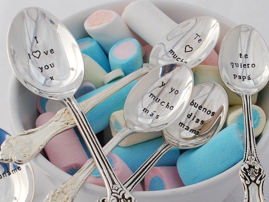 las-mejores-fotos-san-valentin-cucharillas