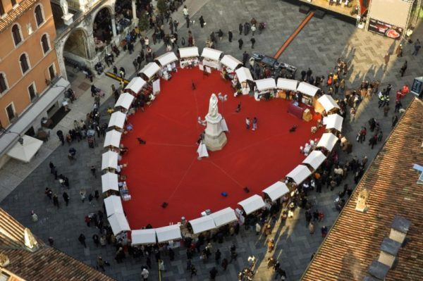 las-mejores-fotos-san-valentin-mercadillo