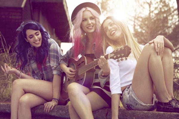 las-mejores-fotos-sweet-california-guitarra