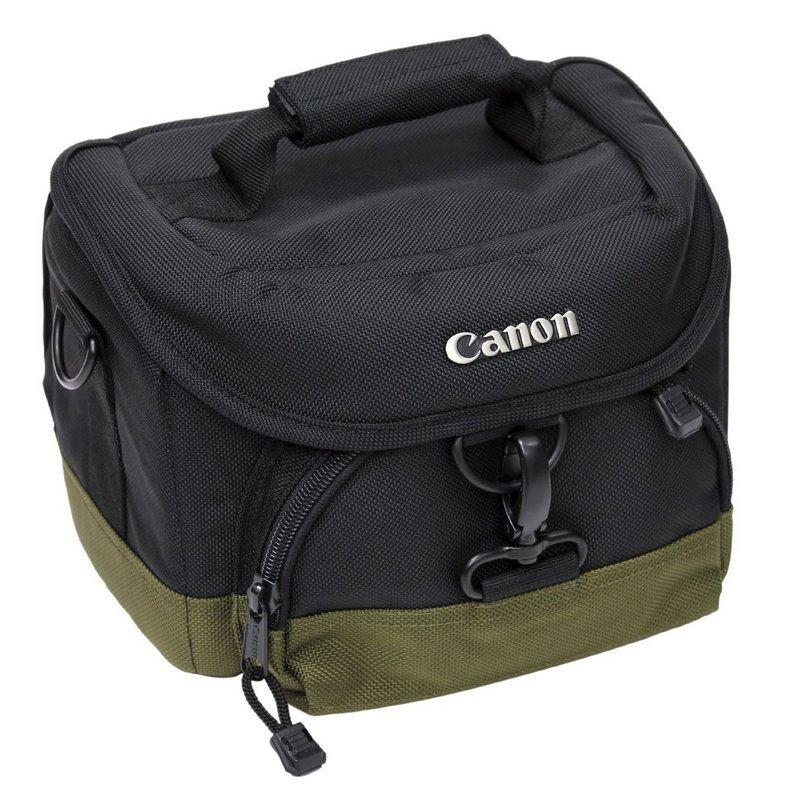 las-mejores-reflex-para-2016-canon-1200d-bolsa