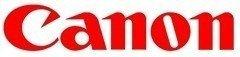 logo_canon_thumb_thumb
