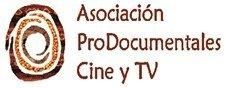 Asociación ProDocumentales Cine y TV