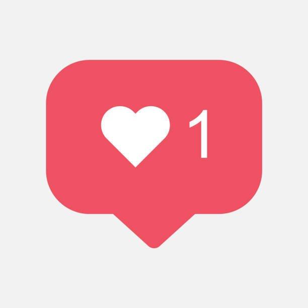Los mejores consejos para triunfar en instagram