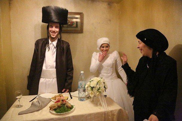 mea-shearim-agnieszka-traczewska