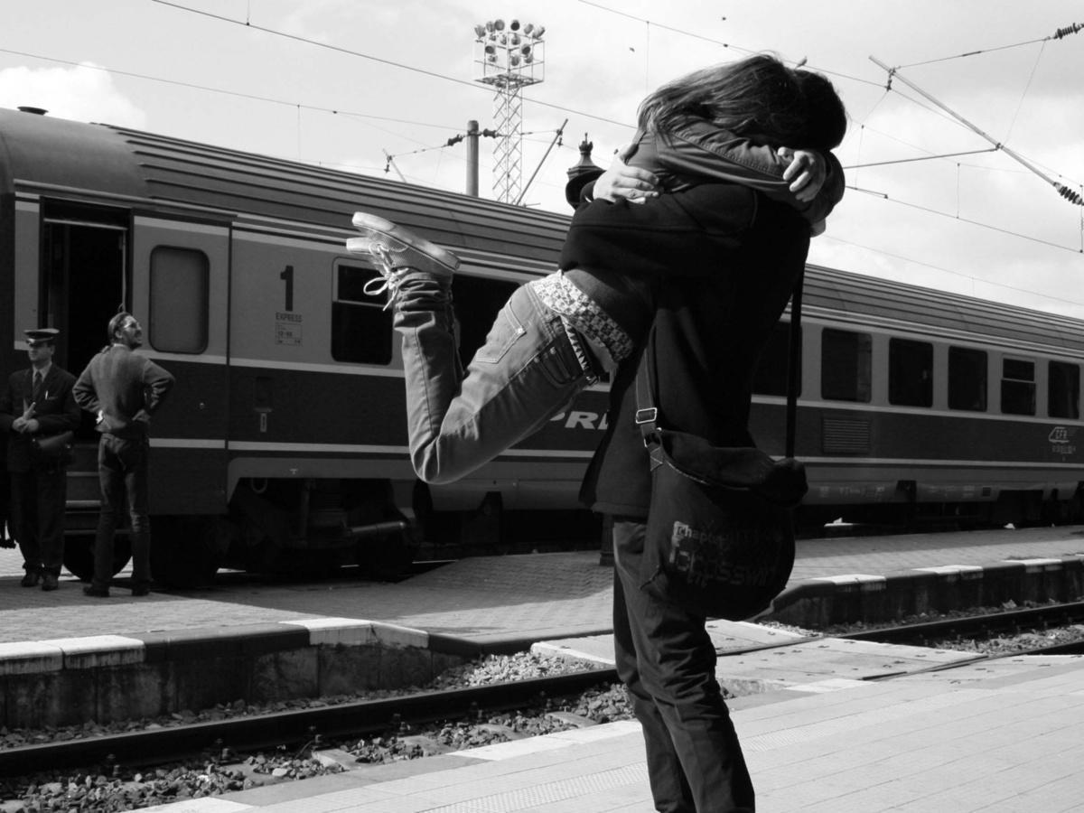mejores-fotografias-de-amor