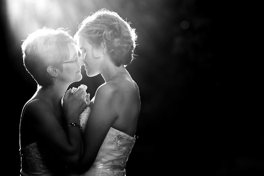 mejores-fotos-de-amor-san-valentin-boda