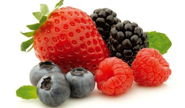 mejores-fotos-de-frutas