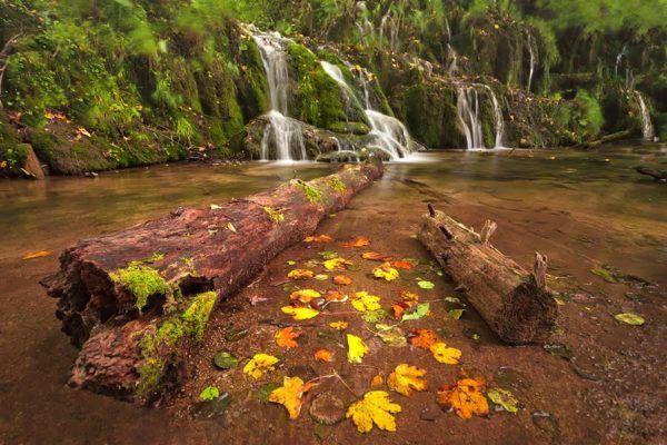 como este blog est dedicado a los paisajes queremos comenzar con las mejores fotos de paisajes del mundo