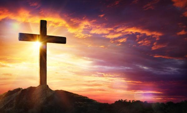Mejores fotos semana santa cruz jesucristo