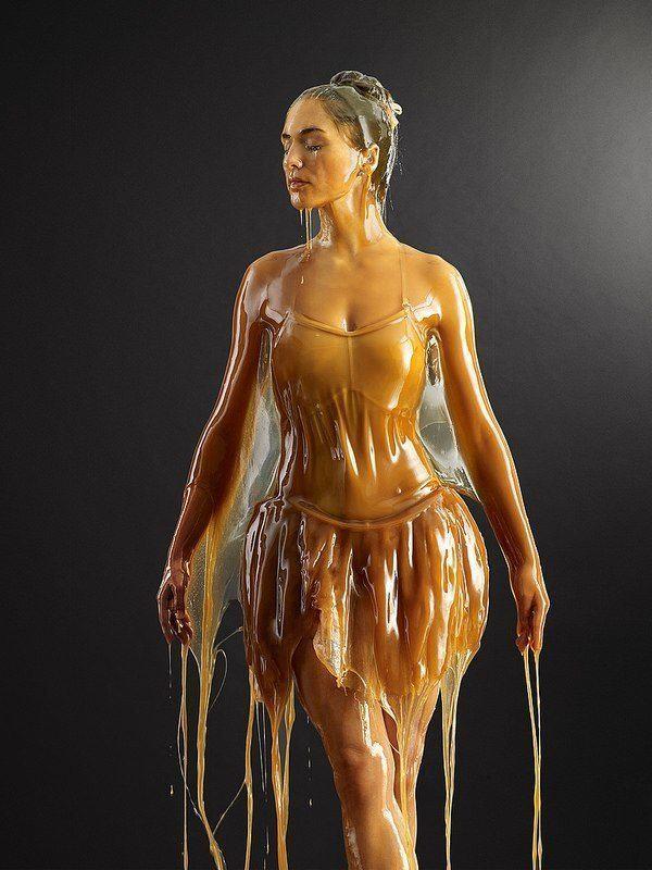 modelos-miel-preservation-blake-little