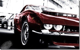 muscle_car_photography-by_ArcAngelTyrael