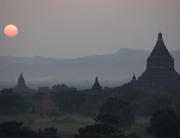 myanmar-aterdecer