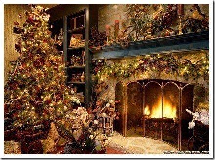 navidad mejores fotos