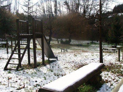 paisaje-nieve.jpg