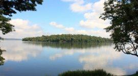 Consejos para una buena fotografía de paisajes