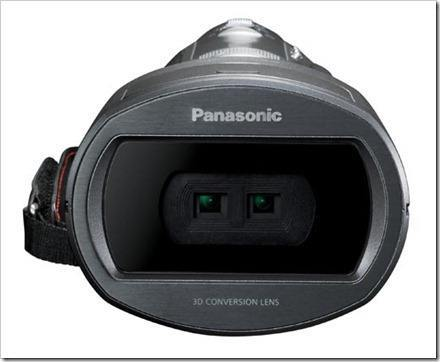 panasonic-HDC-SDT750-full-hd
