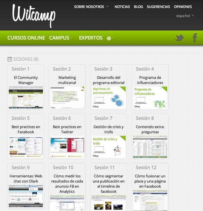 pantalla_wokspace