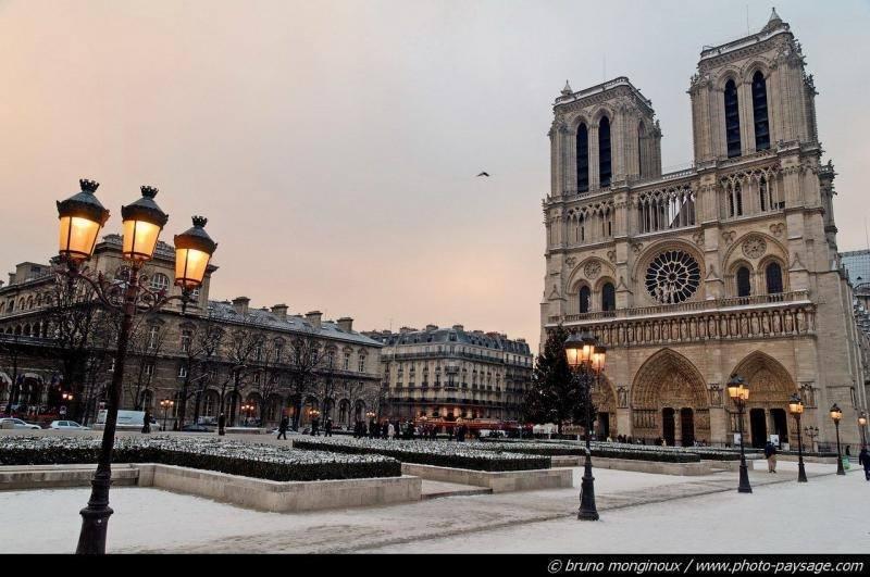 paris-nieve.jpg