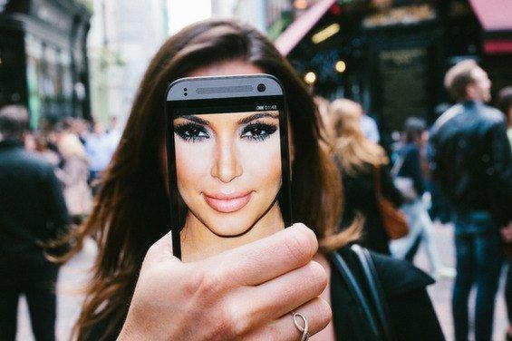 phonie kardashian