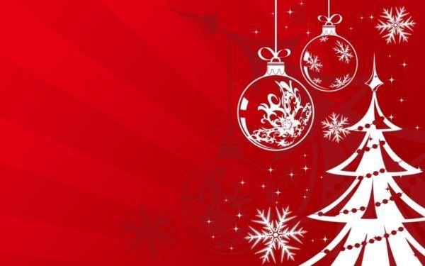 De 100 Postales De Navidad Originales 2018 Gratis - Postales-para-navidad-personalizadas