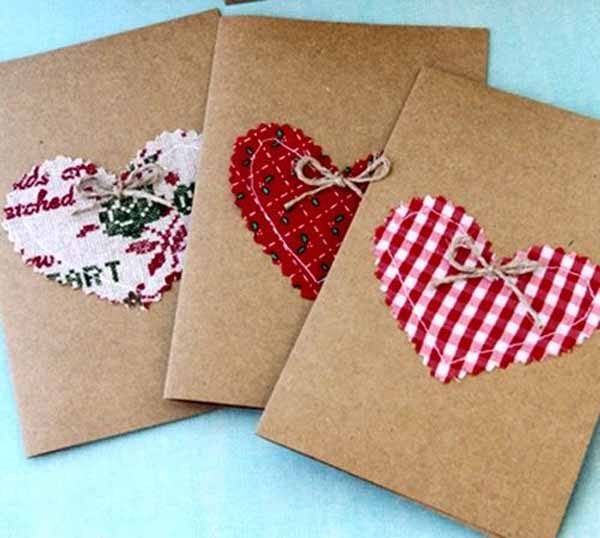 postales-de-navidad-corazones-colores