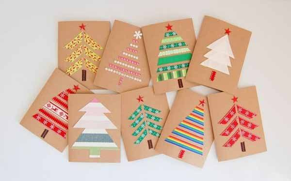 postales-de-navidad-distintas