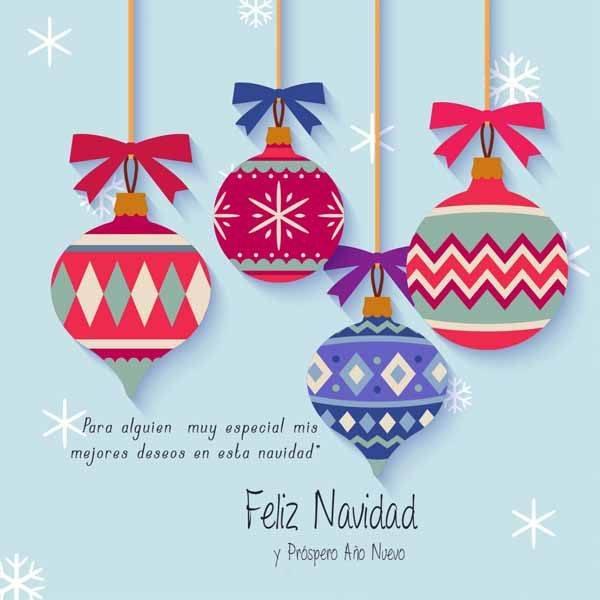 postales-de-navidad-personas-especiales