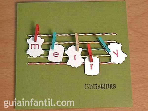 postales-de-navidad-pinzas