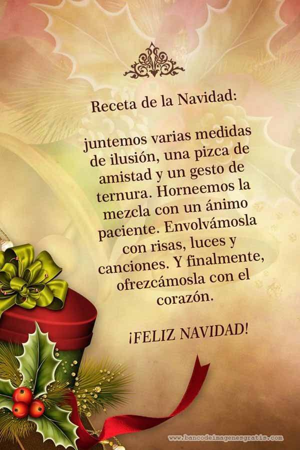 postales-de-navidad-receta-navidad