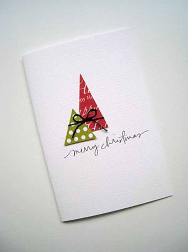 postales-de-navidad-sencilla-bonita