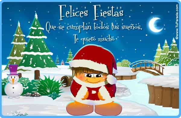 postales-de-navidad-suenos
