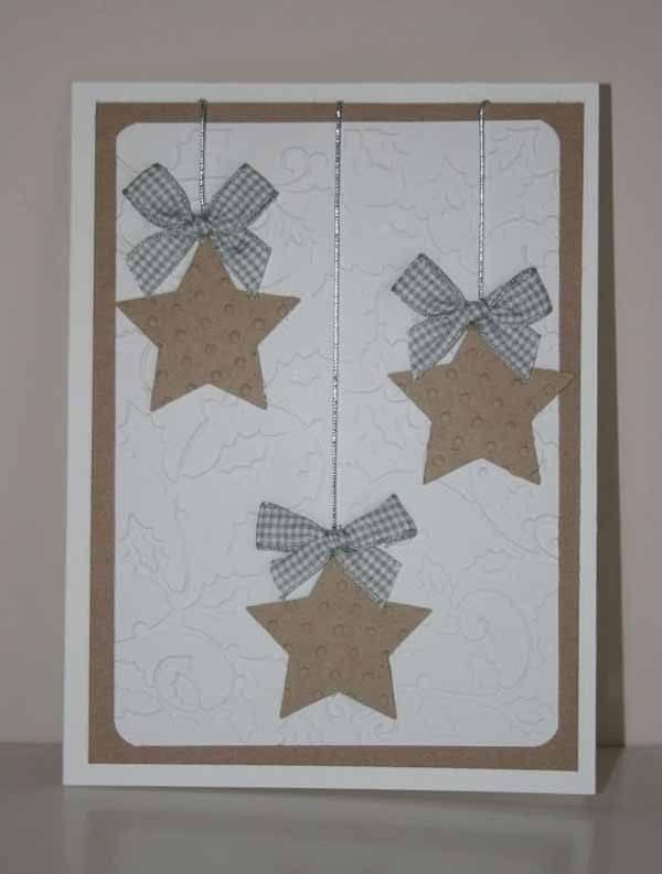 postales-de-navidad-tres-estrellas